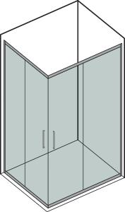 hera-disegno-rettangolare-vanita-docce