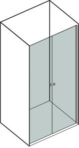iris-disegno-porta-saloon-vanita-docce