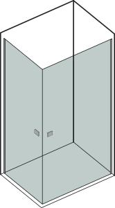 kronos-disegno-2-battenti-vanita-docce