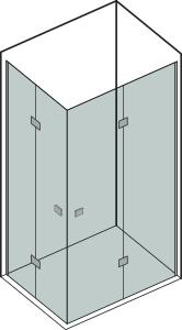 kronos-disegno-2-soffietti-vanita-doccce