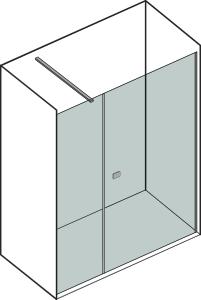 kronos-disegno-battente-p-fisso-in-linea-vanita-docce