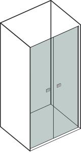 kronos-disegno-porta-saloon-vanita-docce