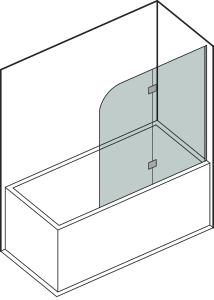 kronos-disegno-screen-2-pannelli-vanita-docce