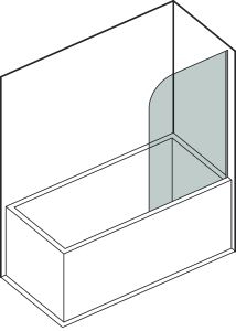 kronos-disegno-screen-vasca-vanita-docce