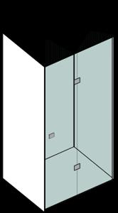 kronos-disegno-soffietto-p-fisso-vanita-docce
