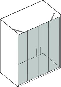 rea-disegno-2-battenti-in-linea-vanita-docce