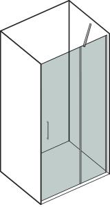 rea-disegno-porta-battente-vanita-docce