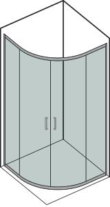 vesper190-disegno-circolare-vanita-docce