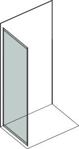 vesper190-disegno-pannello-fisso-vanita-docce