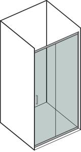 vesper190-disegno-porta-scorrevole-vanita-docce
