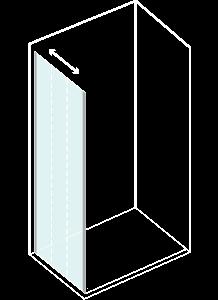 50-atena-disegno-pannellofissospeciale-vanita-docce