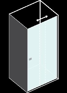 59-kronos-disegno-portabattentespeciale-vanita-docce