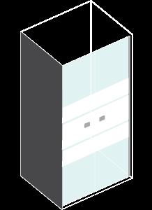 63-kronos-disegno-portasaloonsilk-vanita-docce