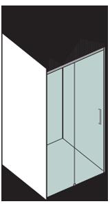 atena-box-doccia-vanita-docce-sinistra