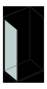 atena-disegno-porta-fissa-vanita-docce