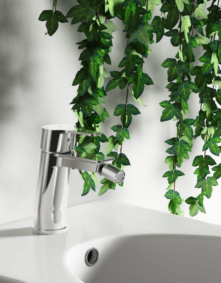 breeze-bidet-rubinetteria-bathcollection-vanitadocce