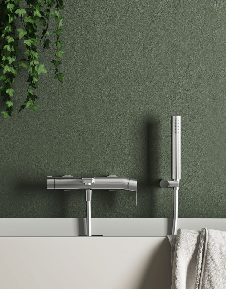 breeze-esterno-vasca-rubinetteria-bathcollection-vanitadocce