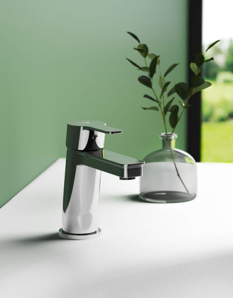 breeze-lavabo-rubinetteria-bathcollection-vanitadocce
