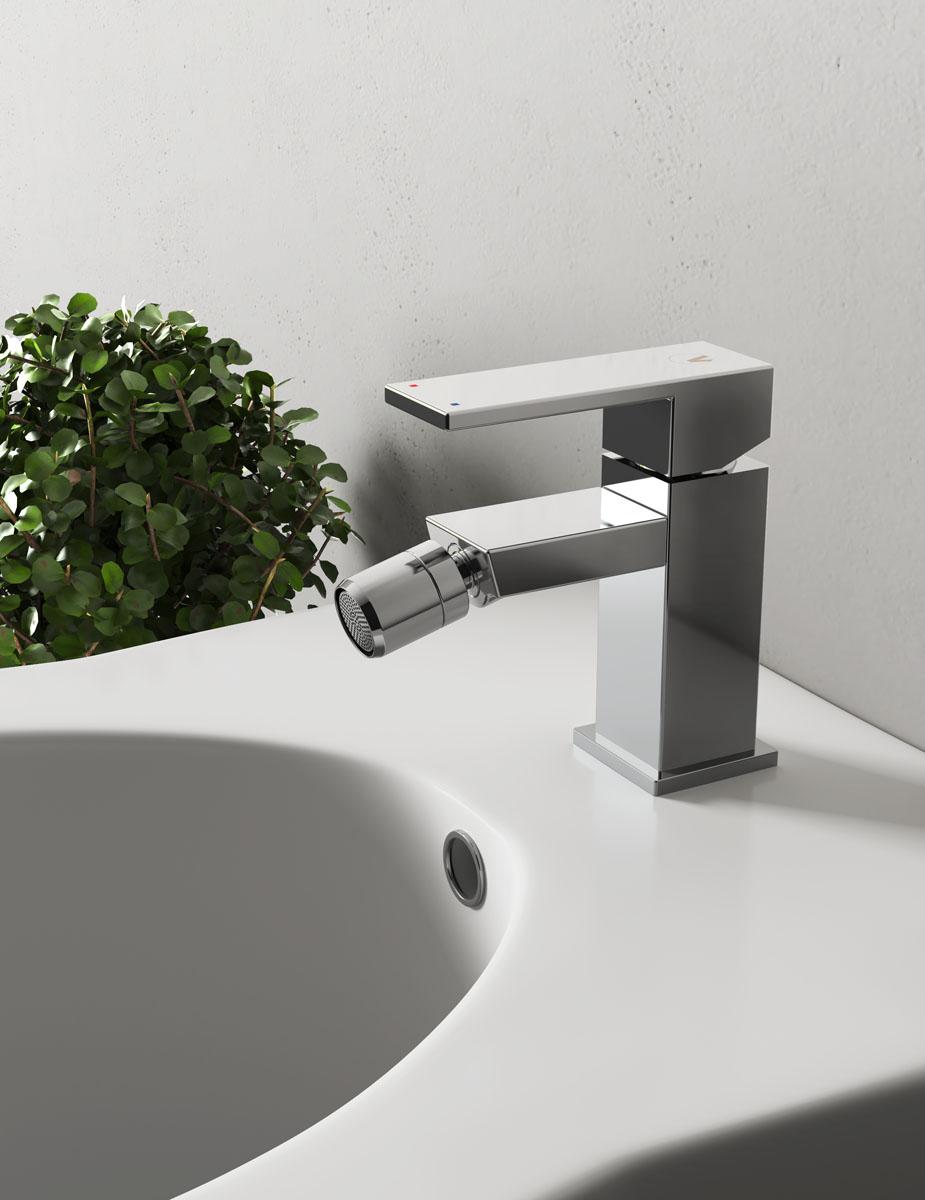 faro-bidet-rubinetteria-bathcollection-vanitadocce