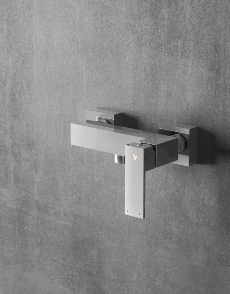 faro-esterno-doccia-rubinetteria-bathcollection-vanitadocce