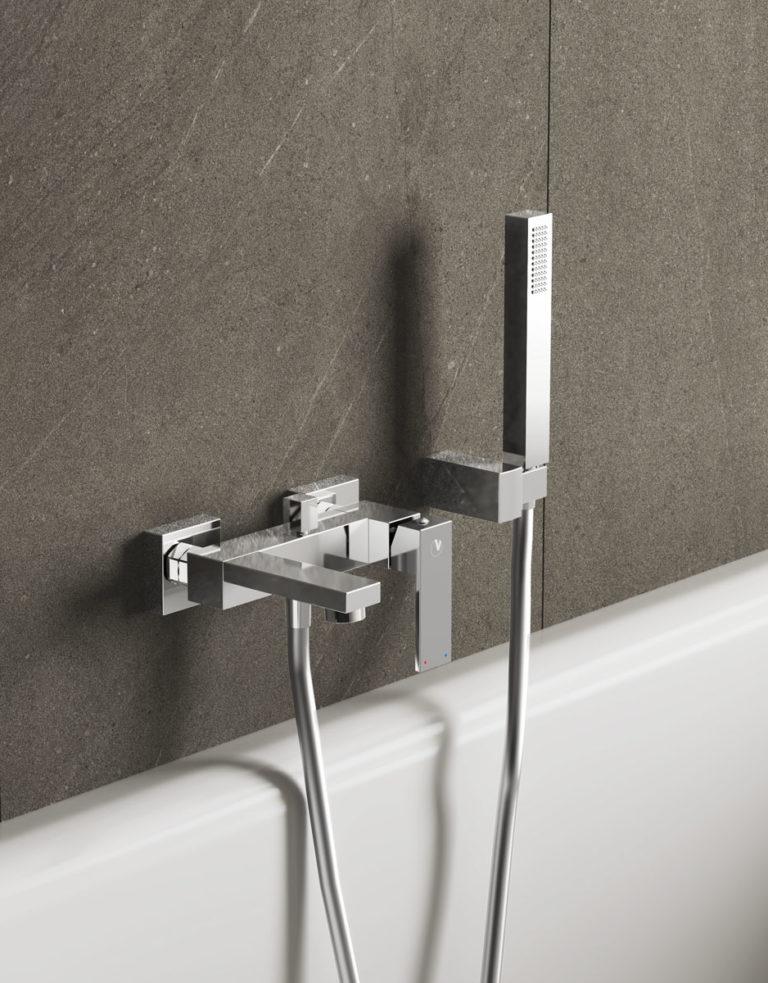 faro-esterno-vasca-rubinetteria-bathcollection-vanitadocce