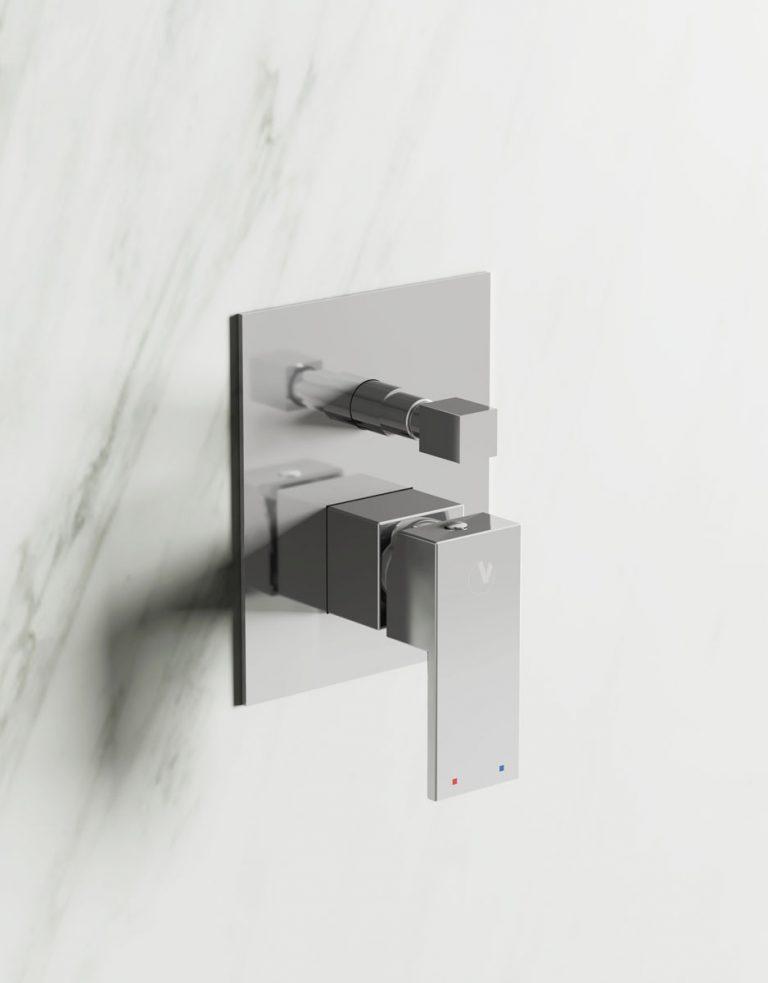 faro-incasso-doccia-2vie-rubinetteria-bathcollection-vanitadocce