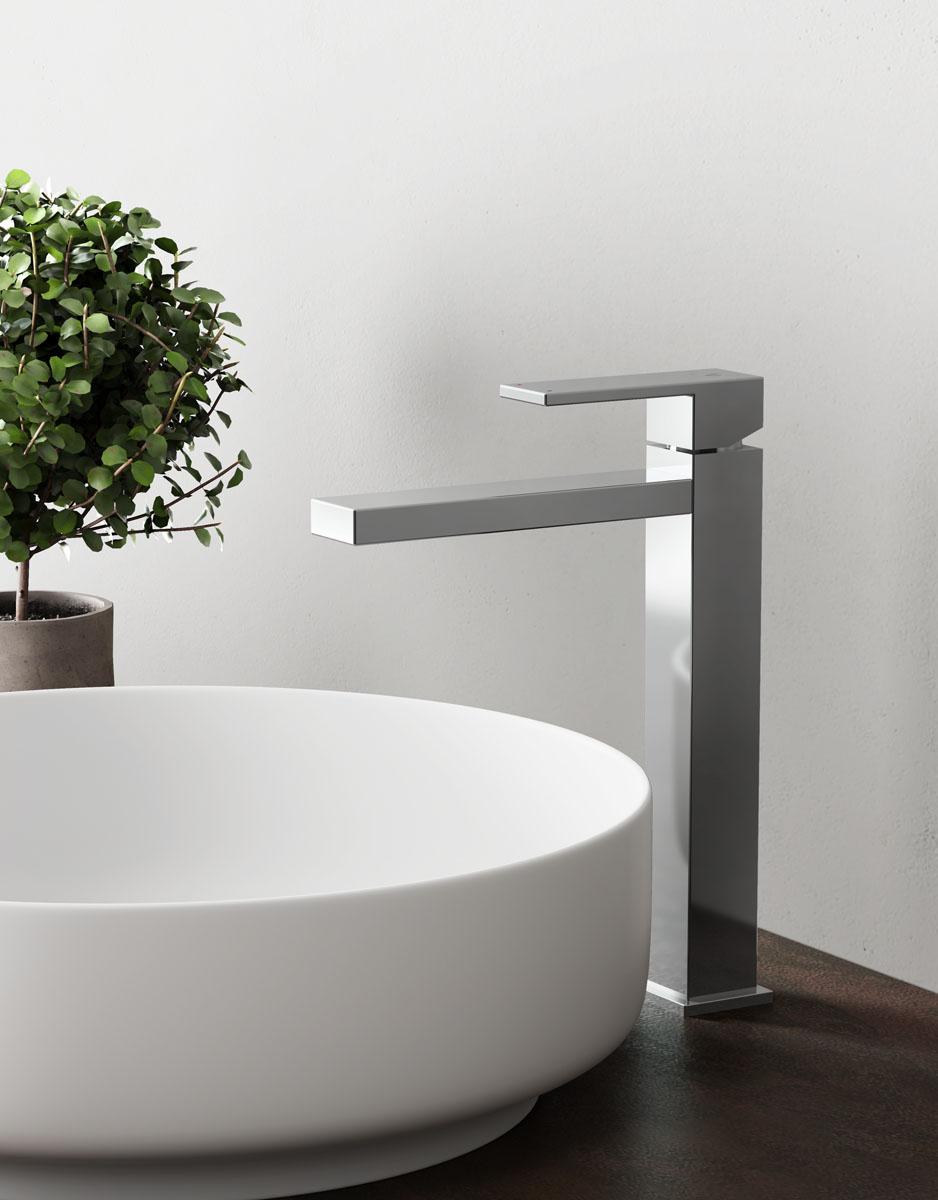 faro-lavabo-alto-rubinetteria-bathcollection-vanitadocce