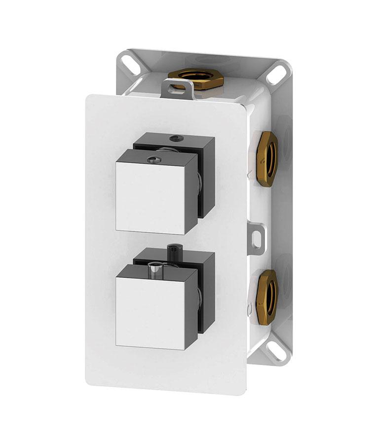 miscelatore-termostatico-q-rubinetteria-wellness-bathcollection-vanitadocce-22