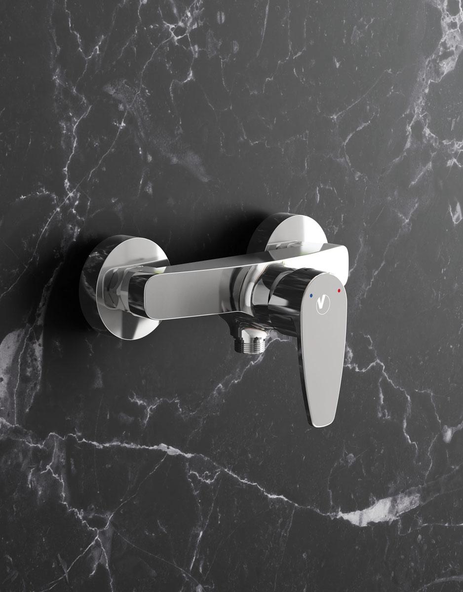 ocean-esterno-doccia-rubinetteria-bathcollection-vanitadocce