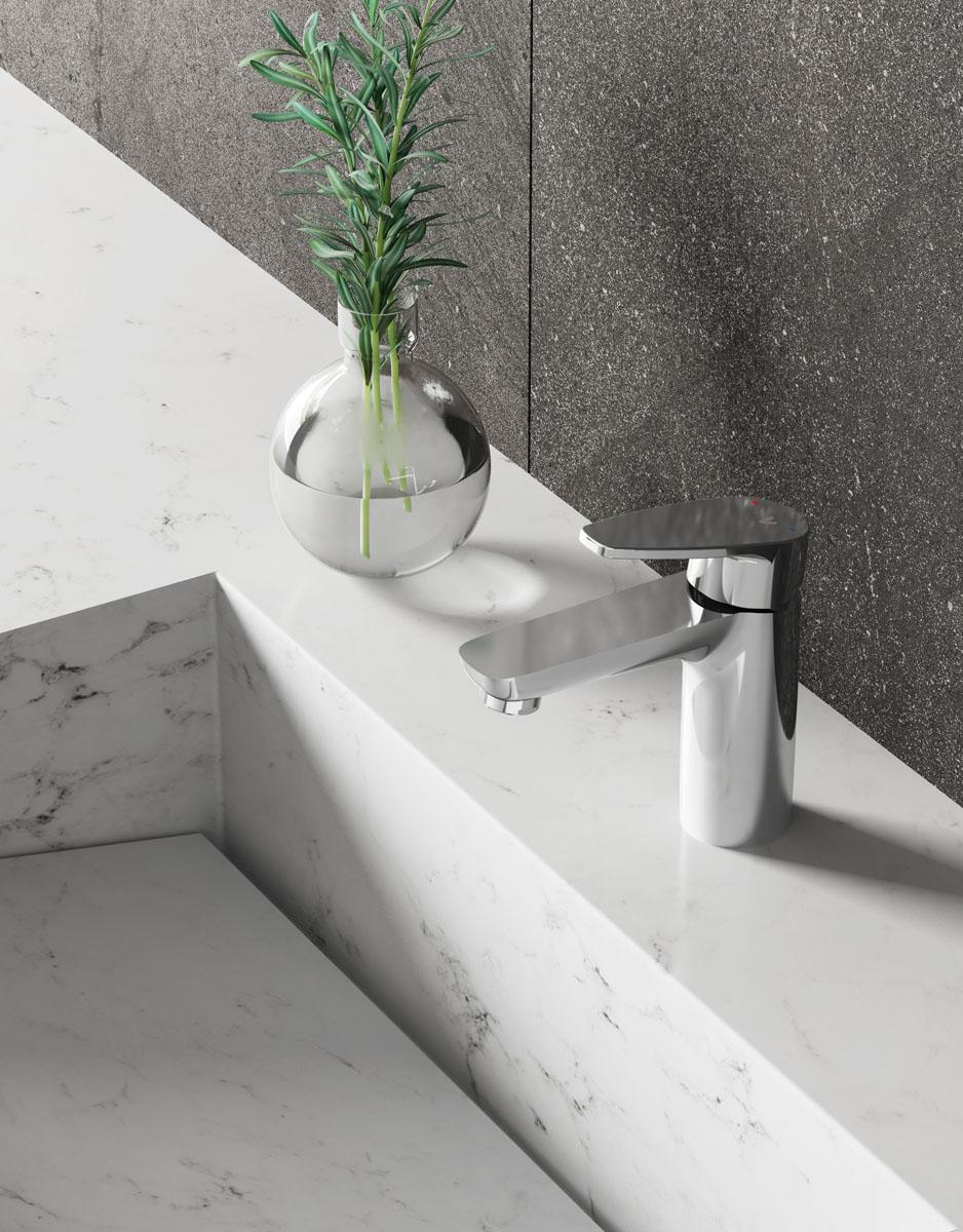ocean-lavabo-rubinetteria-bathcollection-vanitadocce
