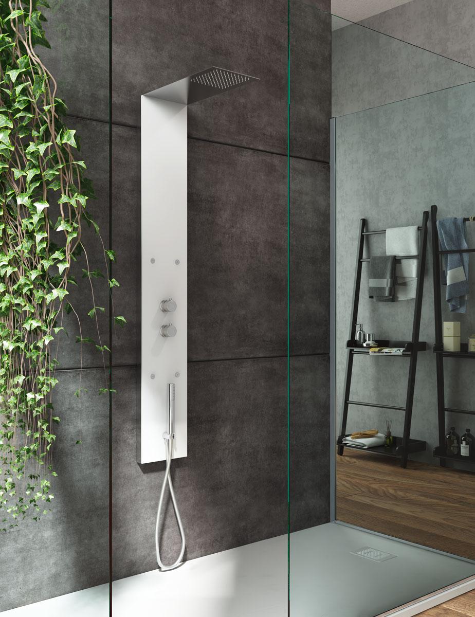 paris-pannelli-doccia-bathcollection-vanitadocce
