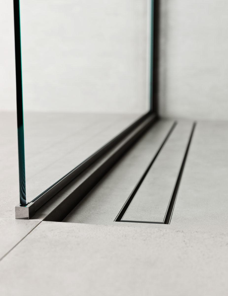 rettangolare-tile-canaline-doccia-bathcollection-vanitadocce