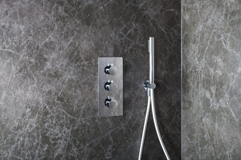 rubinetteria-wellness-bathcollection-vanitadocce-00