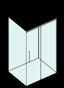 Composizione rettangolare
