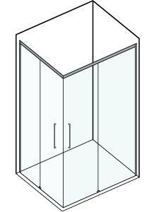 93-adele-disegno-latobox-vanita-docce