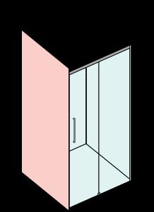 94-adele-disegno-portascorrevoledestra-vanita-docce