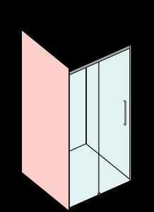 95-adele-disegno-portascorrevolesinistra-vanita-docce