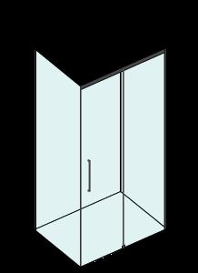 98-adele-disegno-composizionerettangolarecarbon-vanita-docce