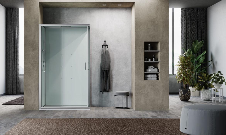Box-Ettore-CabinaDoccia-Intro-Vanita-Docce