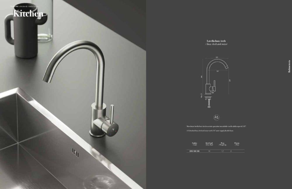 Vanita-Docce-2020-Kitchen