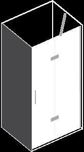 01-atlante-disegno-portabattentedestra-vanita-docce
