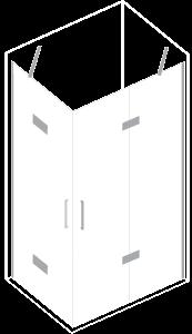 03-atlante-disegno-2battenti-vanita-docce