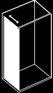 05-atlante-disegno-pannellofissospeciale-vanita-docce