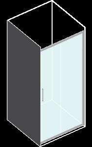 10-kleos-disegno-portascorrevole-vanita-docce