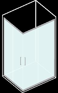 11-kleos-disegno-latobox-2-vanita-docce