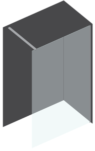 12-vogue-disegno-walkin-1-vanita-docce