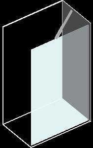 13-vogue-disegno-walkin-2-vanita-docce