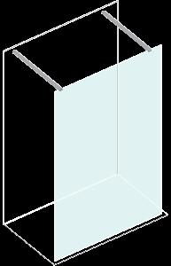 14-vogue-disegno-walkin-3-vanita-docce