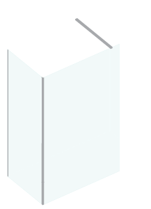 15-vogue-disegno-walkin-4-vanita-docce