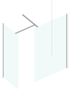 16-vogue-disegno-walkin-5-vanita-docce